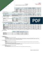 20200702-GDOL-Reporte diario