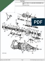 MANUAL TRANS_ 1ST & 2ND GEAR SY.pdf