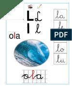 406210013-Laminas-Pared-Sala-Matte.pdf