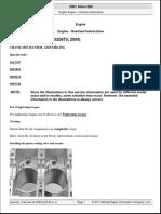 motor B5244S.pdf