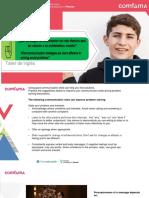 Presentacion taller de inglés-mayo Comfama (2)