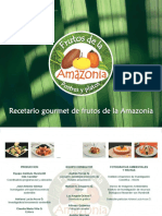 recetario_gourmet