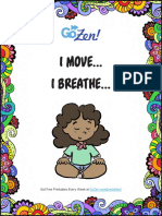 MoveBreathe_GoZenPrintables