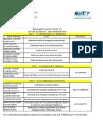Soutenance.pdf