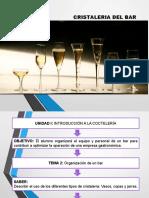 Cristaleria del Bar.pptx