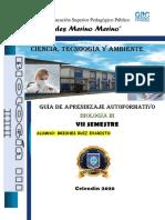 ACTIVIDADED 02 BIOLOG.IA-EVARISTO.pdf