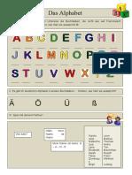 alphabet-aktivitaten-spiele-aussprache-diskussionen-dialoge_58073