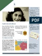 anne-franks-biographie_64042