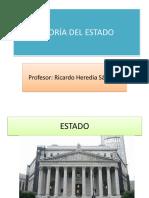 CONCEPTO_DE_ESTADO_copia