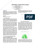 Real-Time_Generation_of_Open-Form_Scores.pdf