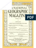 National Geographic 1926-03