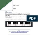 1ºA - Actividad Nº6 - App. SessionTown.docx