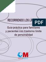 folleto tno de personalidad   limite.pdf