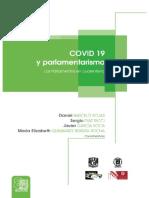 COVID y Parlamento.pdf