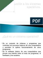 introduccionsistemasoperativos-151104125416-lva1-app6892.pdf