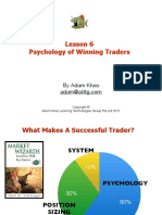 Lesson-6-Psychology-of-Winning-Traders
