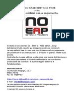 ELENCO-CASE-EDITRICI-FREE-1