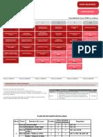 plan-ciencia-politica-y-gobierno.pdf