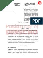 Casación-1382-2018-Pasco-Legis.pe_