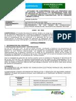 INVMC_PROCESO_20-13-10845226_213042011_75106715