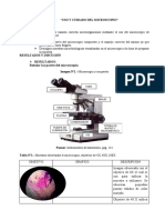 inf2_lab_microbiologia