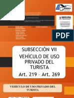 EXPOSICIÒN DE ADUANAS.pptx