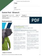 Examen final - Semana 8_ Garcia Molina Gloria Nelcy.pdf