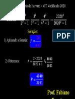 P-004A-Harvard-MIT-2020- Generalizado 1-Solução 2