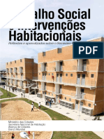Trabalho Social e intervenção habitacional.pdf