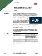 884-00426-01-acrysol-dr6600-rheology-modifier-tds