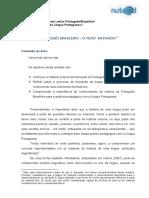 002 - aula unidade 3.pdf