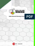 Cellular Expert Brochure