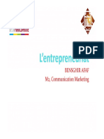 introduction-eentrepreneuriat