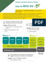 Programme_MOOC_Bio.pdf