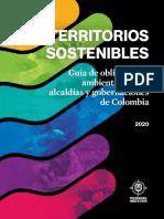 PGN_2020_Guia Obligaciones Ambientales Alcaldias y Gobernaciones (1).pdf