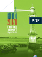 D-REG-TTR 12-2010-PDF-E-refome telecom-BDT