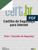 cartilha-01-conceitos