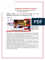 NOTA PERIODISTICA S6