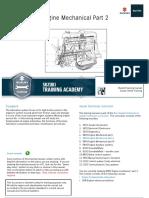 Engine fundamentals_Lubrication y mas J20B.pdf