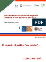 UD2_03_pdf_El sistema educativo ante la Emergencia Climática el reto de educar para _Pablo Meira_2020