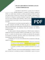 solicitação de retificação PRAE (1).pdf