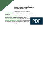 Registro de conversaciones La Evolución Tectónica del Perú_ Colisión de Terrenos y delaminación 2020_06_10 15_44.rtf