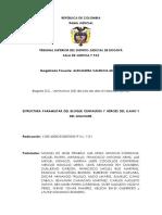 2016-07-25-Manuel-de-Jesus-Piraban-y-otros.pdf