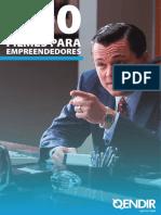 100 Filmes Para Empreendedores.pdf