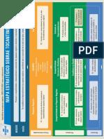 Anexo VII - Sebrae 2022 – Mapa Estratégico do Sistema Sebrae..pdf