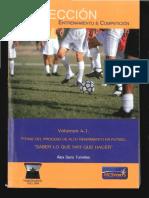 1a fase del proceso de alto rendimiento Saber lo que hay que hacer.pdf