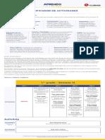 s13-sec-1-planificador.pdf