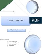 TRANROUTE.pdf