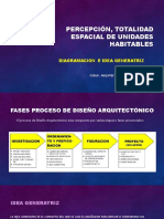 5. IDEA GENERATRIZ.pdf