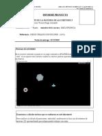 informe_algoritmos_III PROYECTO